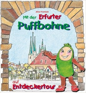 Cover_Frontzek_ErfurterPuffbohne