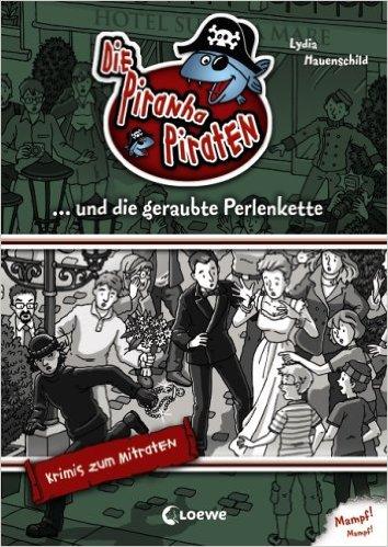 Cover_Hauenschild_PiranhaPiraten1