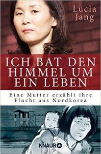 Cover_JAng_IchbatdenHimmel