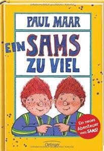 Cover_Maar_EinSamszuviel