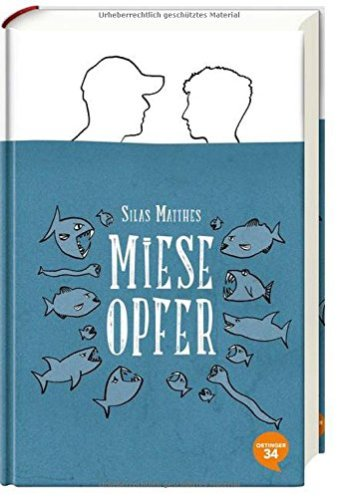 Cover_Mattes_MieseOpfer