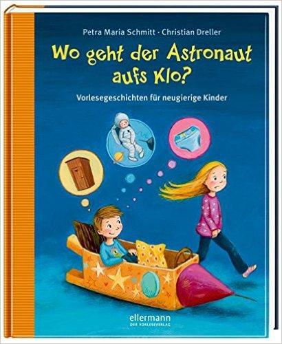 Cover_Schmitt_Dreller_AstronautaufsKlo