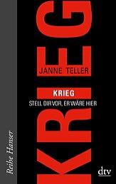 Cover_Teller_Krieg