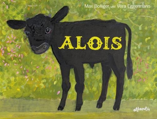 0699_Alois_Cover_Z.indd