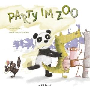 03500_9_U_PartyImZoo_Pandamonium.indd