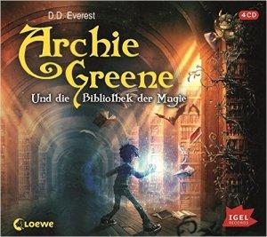 Cover_Everest_ArchieGreene1