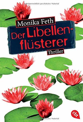 Cover_Feth_Libellenflüsterer
