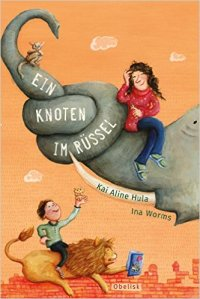 Cover_Hula_KnotenimRüssel