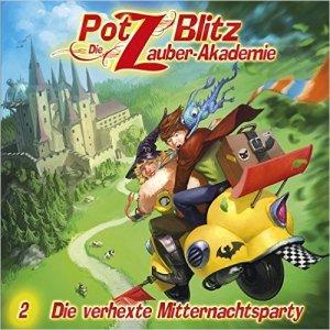 Cover_PotzBlitz2