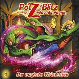 Cover_PotzBlitz3