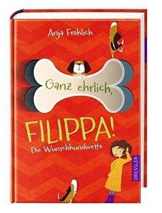 Cover_Fröhlich_GanzehrlichFilippa