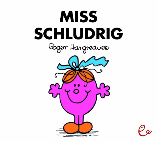 Cover_Hargreaves_MissSchludrig