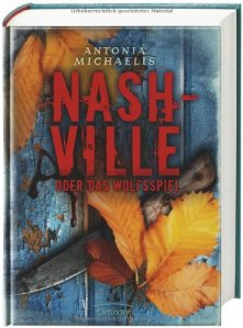 Cover_Michaelis_Nashville