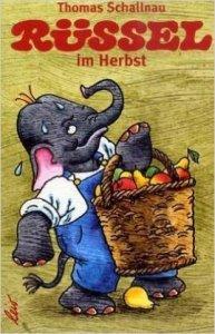 Cover_Schallnau_RüsselimHerbst
