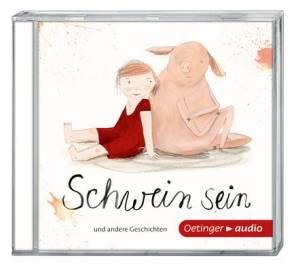 Cover_Schweinsein