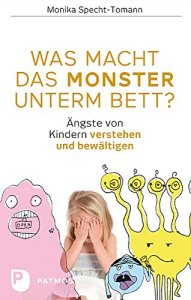 Cover_SpechtTomann_MonsteruntermBett