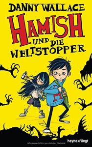 Cover_Wallace_Hamish