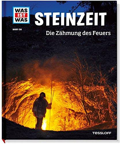 Cover_Wasistwas_Steinzeit