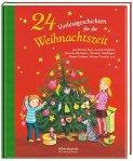 Cover_24VorlesegeschichtenWeihnachtszeit