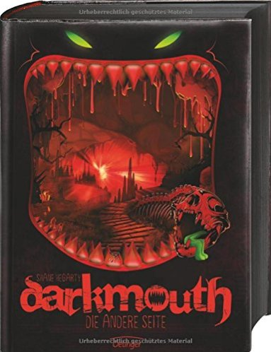 Cover_Hegarty_Darkmouth2