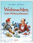 Cover_Proysen_WeihnachtenbeimWeihnachtsmann