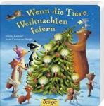 Cover_Rachner_WenndieTiereWeihnachten