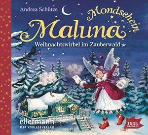 Cover_Schütze_MalunaMondscheinWeihnachtswirbel