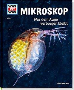 Cover_Wasistwas_Mikroskop
