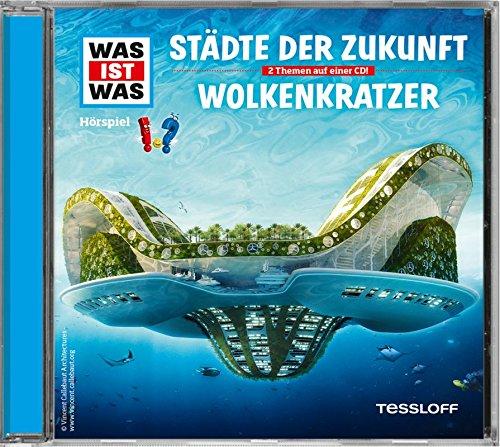 Cover_Wasistwas_StädteWolkenkratzer
