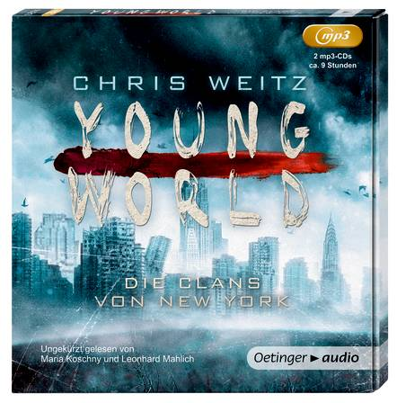 Cover_Weitz_YoungWorld