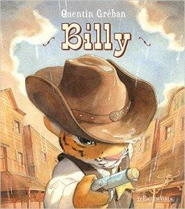 Cover_Greban_Billy