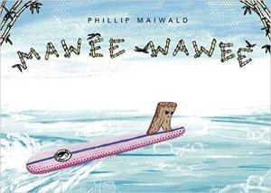 Cover_Maiwald_MaweeWawee
