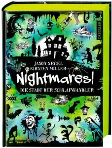 Cover_Segel_Nightmares!2