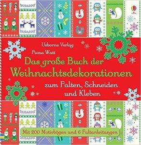 Cover_Usborne_DasgroßeBuchderWeihnachtsdekorationen