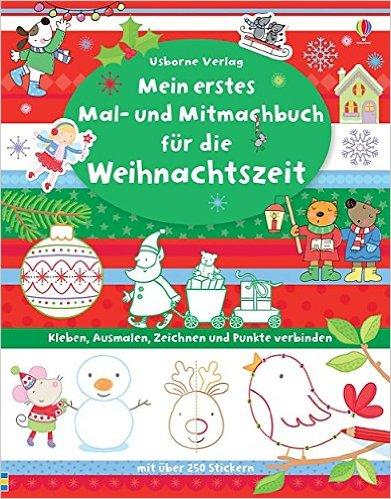 Cover_Usborne_MeinerstesMalundMitmachtbuch