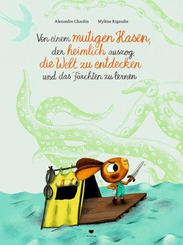 Cover_Chardin_VoneinemmutigenHasen