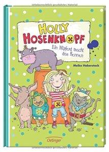 Cover_Haberstock_HollyHosenknopf_Nilpferd