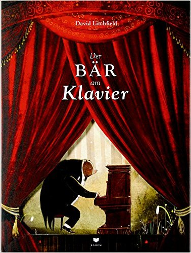 Cover_Litchfield_BäramKlavier