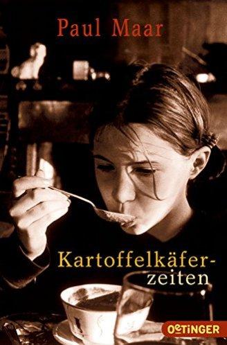 Cover_Maar_Kartoffelkäferzeiten