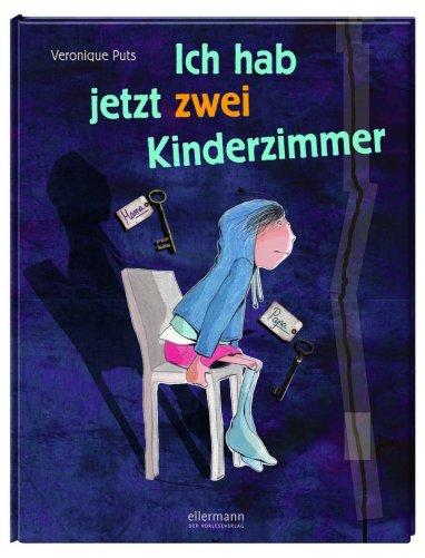 Cover_Puts_IchhabjetztzweiKinderzimmer