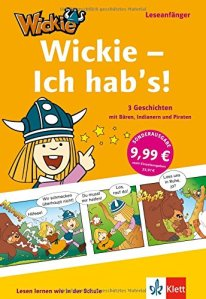 Cover_Wickie