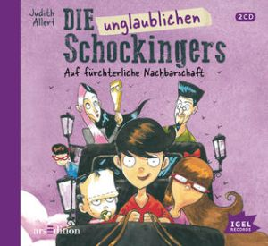 Cover_Allert_Schockingers