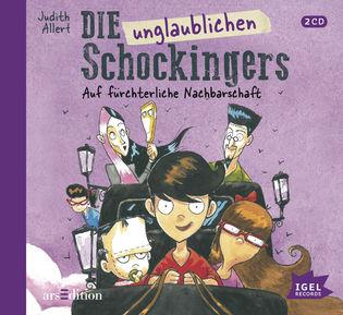 Cover_Allert_Schockingers