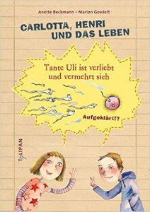 Cover_Beckmann_CarlottaHenriunddasLeben