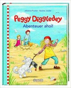 Cover_Fischer_PeggyDiggledey