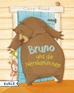 GriessgramBruno_Verlagsauswahl.indd