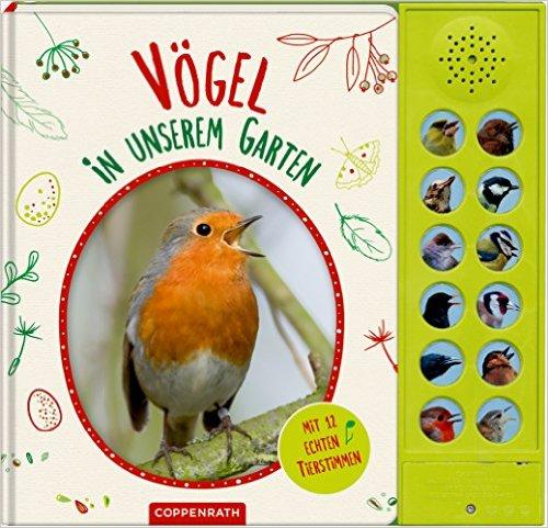 Cover_Haag_VögelinunseremGarten