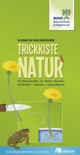 Cover_TrickkisteNatur