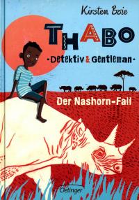 Cover_Boie_Thabo_Nashorn