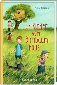 Cover_Herzog_Birnbaumhaus